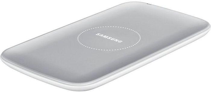 Samsung EP-WI950EW Lade-Set weiß