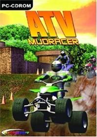 ATV MUDRacer (PC)
