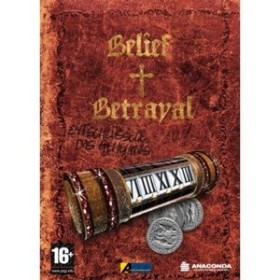 Belief and Betrayal (PC)