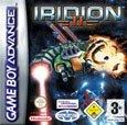 Iridion 2 (GBA)