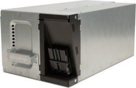 APC Replacement Battery Cartridge 143 (APCRBC143)