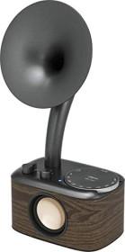 Sangean Euphonic 450 schwarz