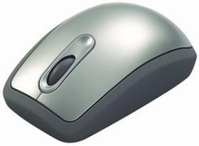 Wacom Graphire4 Mouse (EC-140-0S-01)