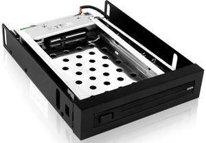 RaidSonic Icy Box IB-2216StS (20906)