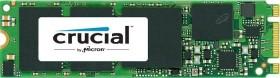 Crucial M550 128GB, M.2 (CT128M550SSD4)