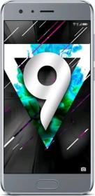 Honor 9 64GB/4GB grau