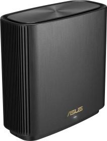ASUS ZenWiFi AX XT8 AX6600, schwarz (90IG0590-MO3G10/90IG0590-MO3G50)