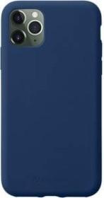 Cellularline Sensation für Apple iPhone 11 Pro blau (SENSATIONIPHXIB)