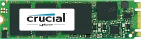 Crucial M550 256GB, M.2 (CT256M550SSD4)