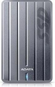 ADATA SC660H SSD 256GB, USB 3.0 Micro-B (ASC660H-256GU3-CTI)