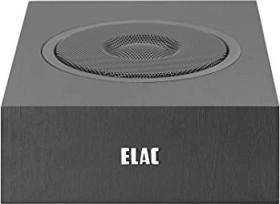 Elac Debut 2.0 A4.2 black, pair