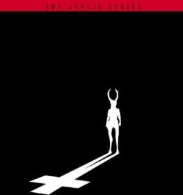 El Dia de la Bestia (Special Editions)