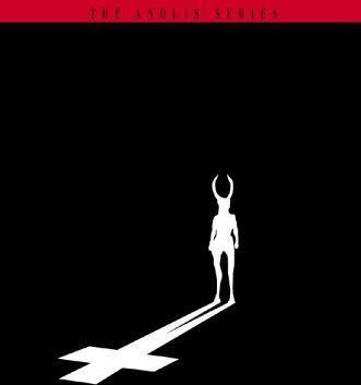 El Dia de la Bestia (Special Editions) -- via Amazon Partnerprogramm