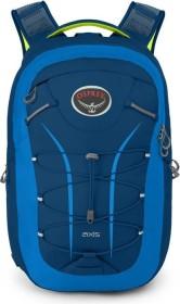 Osprey Axis 18 boreal blue