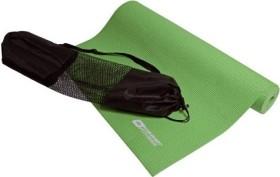 Schildkröt Yoga Fitnessmatte (960059)