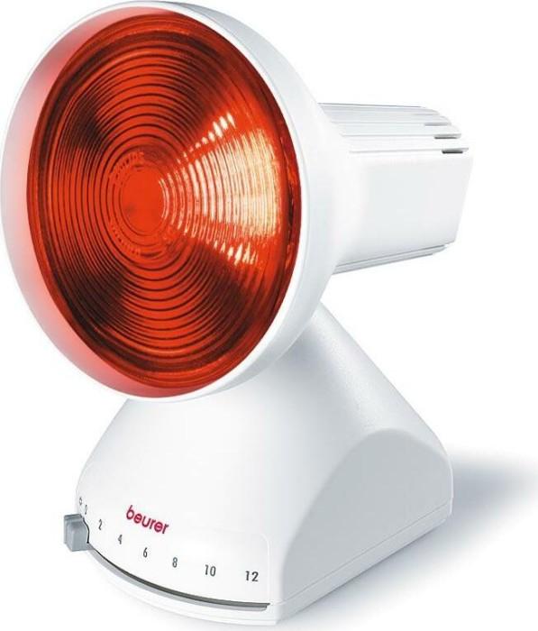 Beurer IL 30 Infrarotlampe -- via Amazon Partnerprogramm