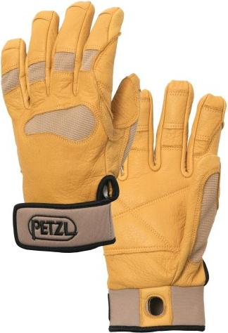 Petzl Cordex Plus Kletterhandschuh (verschiedene Farben) -- via Amazon Partnerprogramm