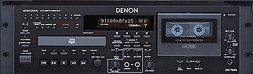 Denon DN-T645