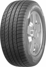 Dunlop SP Quattro Maxx 255/40 R19 100Y XL