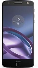 Motorola Moto Z 32GB black/silver