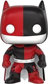 FunKo Pop! Heroes: Impopster - Harley Quinn (10777)