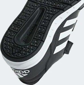 adidas Altasport core blackcloud white (Junior) (D96829) ab € 24,47
