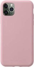 Cellularline Sensation für Apple iPhone 11 Pro pink (SENSATIONIPHXIP)