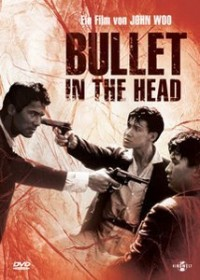 Bullet in the Head