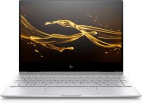 HP Spectre x360 13-ae081ng Natural Silver (4UL03EA#ABD)