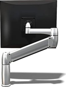 BakkerElkhuizen Space Arm Single (BNESP)