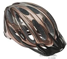 UVEX Magnum Helm