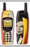 klax.max Ericsson A 2618s, dwuzakresowy, 200.- Guthaben + 100.- Bonus