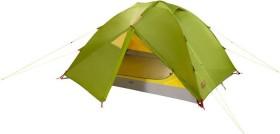 Jack Wolfskin Eclipse III dome tent