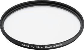Nikon Filter Neutral Color (NC) 95mm (FTA70601)