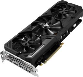 Gainward GeForce RTX 2070 SUPER Phoenix V1, 8GB GDDR6, HDMI, 3x DP (1730)