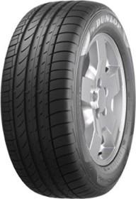 Dunlop SP Quattro Maxx 255/35 R20 97Y XL