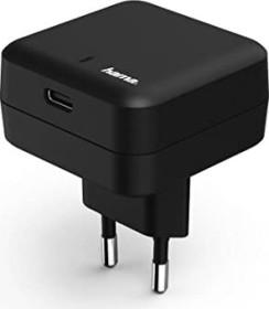 Hama power supply (DS) (34226/00034284)