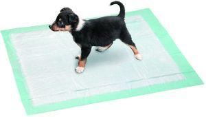Karlie Puppy Pads 24 Stück
