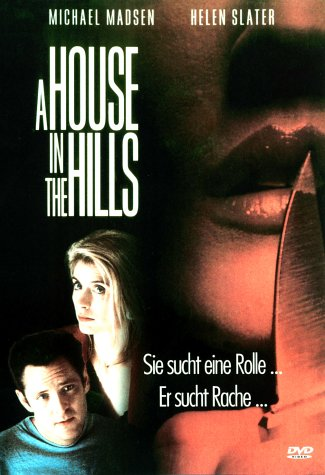 A House in the Hills -- via Amazon Partnerprogramm