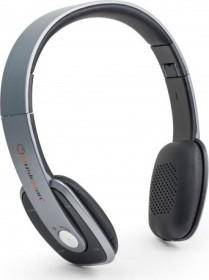 Technaxx MusicMan Slim BT-X27 grey (4644)