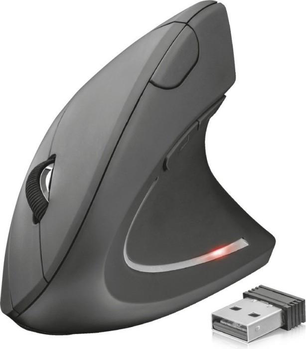 Trust Verto Wireless, USB (22879)