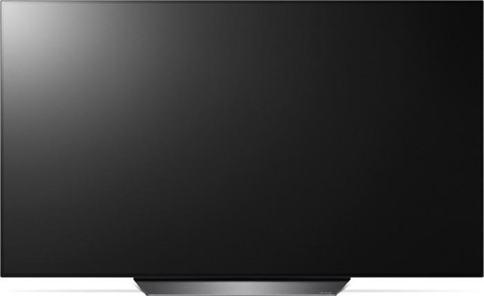 LG Electronics OLED 55B8LLA