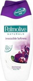 Palmolive Naturals orchid & milk shower cream, 250ml