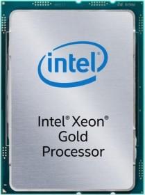 Intel Xeon Gold 6140, 18x 2.30GHz, tray (CD8067303405200)