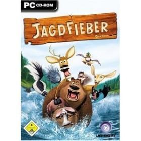 Jagdfieber (PC)
