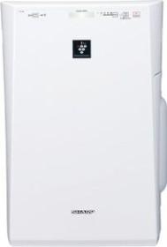 Sharp KC-930EU humidifier/air purifier