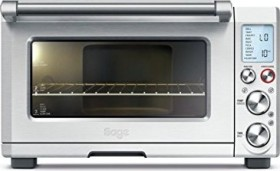 Sage SOV820 The Smart Oven Pro mini oven with hot air