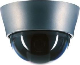 ABUS Security-Center TV7110