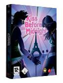 Kiss before Midnight (Download) (PC)