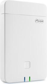 Auerswald COMfortel WS-500S IP-DECT-Server (90686)